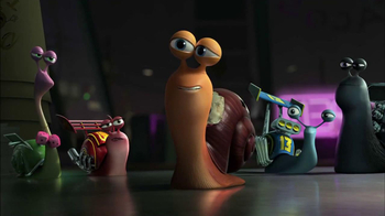 XFINITY On Demand TV Spot, 'Turbo' - Thumbnail 7