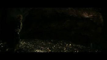 The Hobbit: The Desolation of Smaug - Alternate Trailer 24