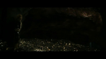 The Hobbit: The Desolation of Smaug - Alternate Trailer 24
