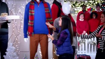 JCPenney TV Spot, 'Mall Carolers' - Thumbnail 2