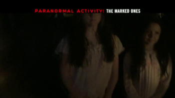 Paranormal Activity: The Marked Ones - Thumbnail 10