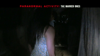 Paranormal Activity: The Marked Ones - Thumbnail 3