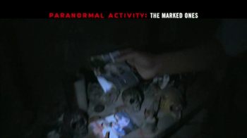 Paranormal Activity: The Marked Ones - Thumbnail 4
