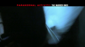 Paranormal Activity: The Marked Ones - Thumbnail 9