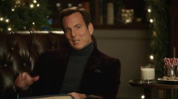 Best Buy TV Spot, 'The Johnson's TV' Featuring Will Arnett - Thumbnail 9
