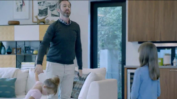 Vizio M-Series Smart TV TV Spot, 'Tiny Dancer' - Thumbnail 7