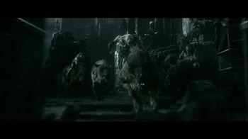 The Hobbit: The Desolation of Smaug - Alternate Trailer 22