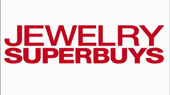 Macy's Super Saturday TV Spot, 'Jewelry Superbuy' - 719 commercial airings
