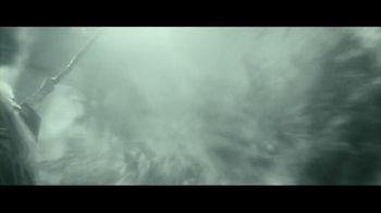 The Hobbit: The Desolation of Smaug - Alternate Trailer 23
