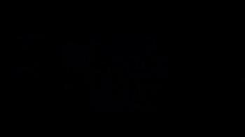 47 Ronin - Alternate Trailer 6