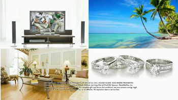 Retailmenot.com TV Spot, 'Never Forget a Coupon' - Thumbnail 9
