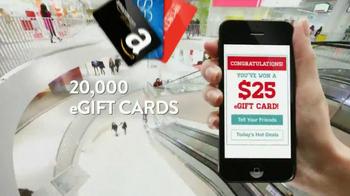 Retailmenot.com TV Spot, 'Never Forget a Coupon' - Thumbnail 6