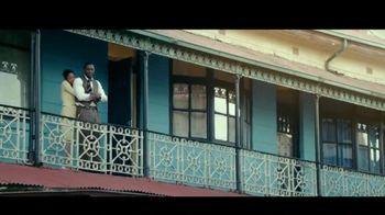 Mandela Long Walk to Freedom - Alternate Trailer 10