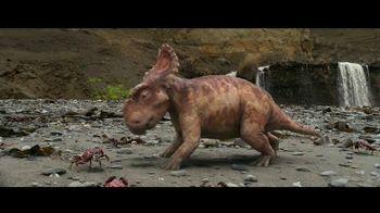 Walking with Dinosaurs - Alternate Trailer 10