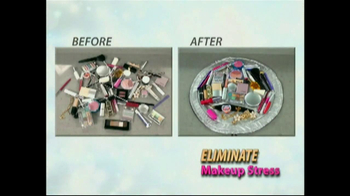 Cosmetic Express TV Spot - Thumbnail 2