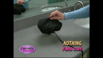 Cosmetic Express TV Spot - Thumbnail 5