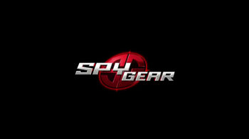 Spy Gear Mission TV Spot - Thumbnail 1