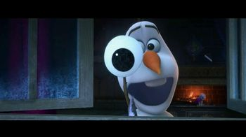 Frozen - Alternate Trailer 49
