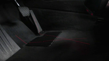 WeatherTech Floor Liners TV Spot, 'Set for the Sleigh' - Thumbnail 5