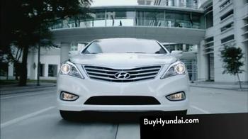 Hyundai Black Tag Clearance Event TV Spot, 'Final 4 Days' - Thumbnail 6