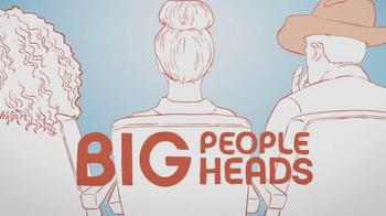 Fandango TV Spot, 'Hero Dad' Featuring Kevin Hart - Thumbnail 5