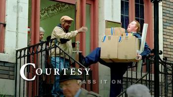 Values.com TV Spot, 'Courtesy' - Thumbnail 10