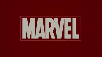 Iron Man and Hulk: Heroes United Blu-Ray and DVD TV Spot - Thumbnail 1