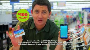 Walmart Black Friday Weekend Event TV Spot - Thumbnail 9