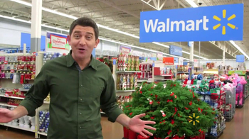 Walmart Black Friday Weekend Event TV Spot