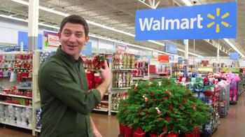 Walmart Black Friday Weekend Event TV Spot - Thumbnail 2