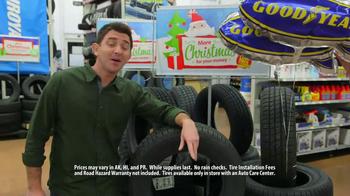 Walmart Black Friday Weekend Event TV Spot - Thumbnail 4