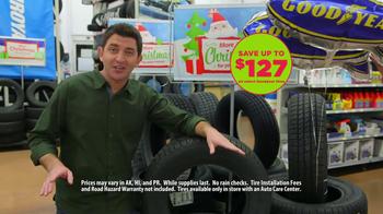 Walmart Black Friday Weekend Event TV Spot - Thumbnail 5