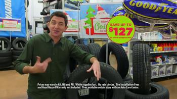 Walmart Black Friday Weekend Event TV Spot - Thumbnail 6