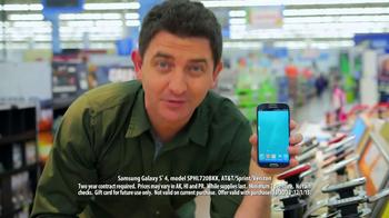 Walmart Black Friday Weekend Event TV Spot - Thumbnail 8