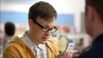 Walmart TV Spot, 'Phone Trade In' - Thumbnail 3
