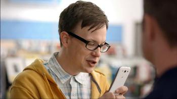 Walmart TV Spot, 'Phone Trade In' - Thumbnail 6