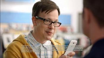 Walmart TV Spot, 'Phone Trade In' - Thumbnail 7