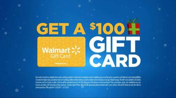 Walmart TV Spot, 'Phone Trade In' - Thumbnail 9