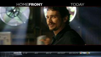Homefront - Alternate Trailer 34