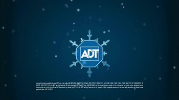 ADT After Thanksgiving Sale TV Spot - Thumbnail 6