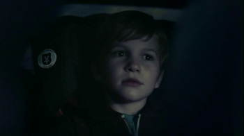 2014 Cadillac CTS Sedan TV Spot, 'Moon' Song by Ulrich Schnauss - Thumbnail 5