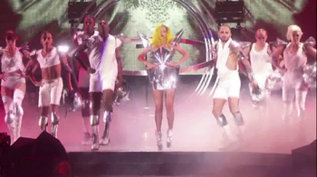 Lady Gaga ArtRave Tour TV Spot - Thumbnail 10