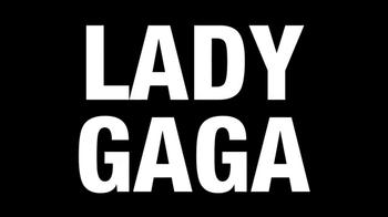 Lady Gaga ArtRave Tour TV Spot - Thumbnail 2