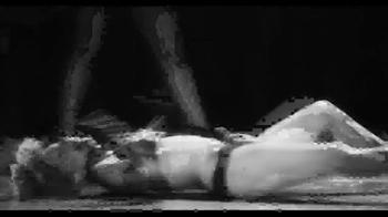 Lady Gaga ArtRave Tour TV Spot - Thumbnail 3