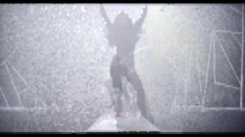 Lady Gaga ArtRave Tour TV Spot - Thumbnail 4