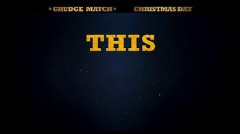 Grudge Match - Alternate Trailer 13