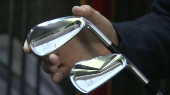 2014 PGA Merchandise Show TV Spot, 'Orlando' - Thumbnail 3