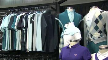 2014 PGA Merchandise Show TV Spot, 'Orlando' - Thumbnail 6