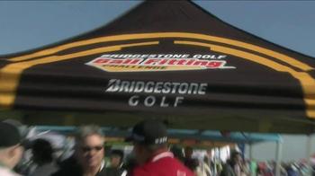 2014 PGA Merchandise Show TV Spot, 'Orlando' - Thumbnail 7