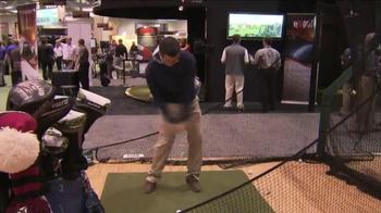 2014 PGA Merchandise Show TV Spot, 'Orlando' - Thumbnail 9